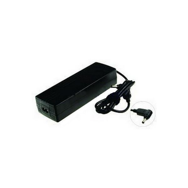 2-Power Ac Adapter 15V 120W Includes Power Cable - CAA0714D