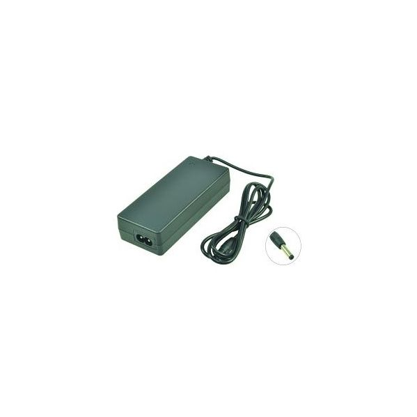 2-Power Ac Adapter 10.5V 4.3A 45W Includes Power Cable - CAA0736F