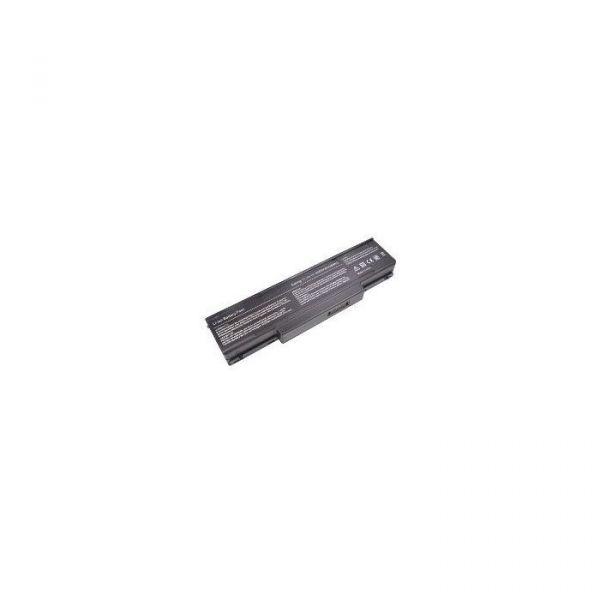 2-Power Bateria 11.1V 5200MAH - CBI3568A