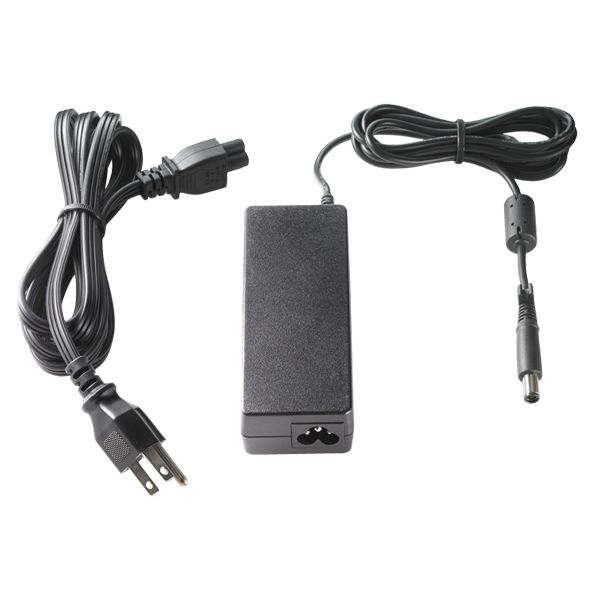 HP Ac Adapter 19V 4.74A 90W Includes Power Cable - ED495ET#ABU