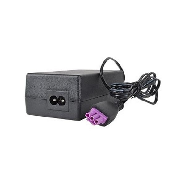 HP Ac Adapter 10W Includes Power Cable - 0957-2286