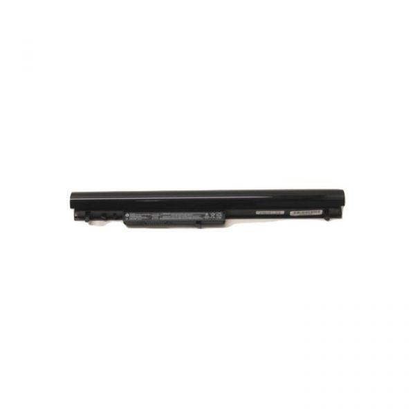 HP Bateria 10.8V 2800MAH - 746641-001