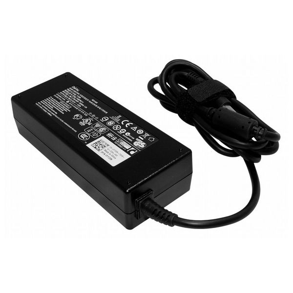 DELL Ac Adapter 19.5V 4.62A Includes Power Cable - YY20N