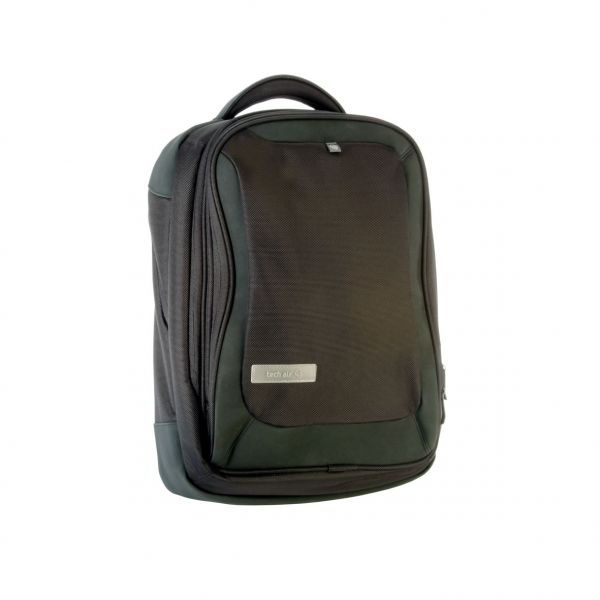 "Tech Air Series 5 5701V5 Mochila 15.6"" - TAC5701V5"