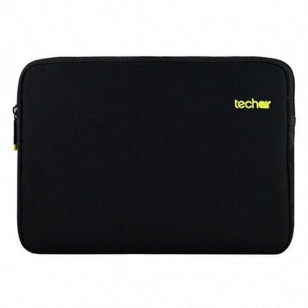 """Tech Air Protector para Notebook 11.6"""" - TANZ0305V3"""