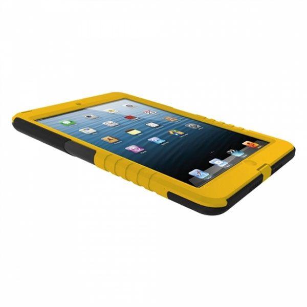 Targus Safeport Everyday Protection Case For iPad Mini - Thd04709eu