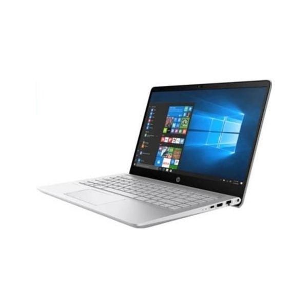 """HP Pavilion 14-BF104NP 14"""" i7-8550U 16GB 512GB SSD -3GC01EA"""