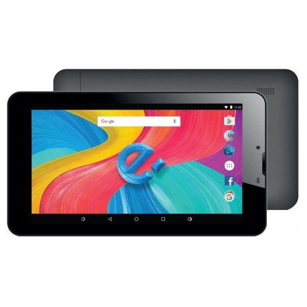 "Tablet E-Star 7"" GO! Quad Core 8GB IPS HD 3G - MID7458G"