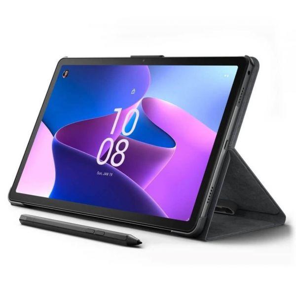 Lenovo IdeaCentre 620S-03IKL-014 i5-7400T 8GB 2TB + 128 GB SSD - 90HC002RPG