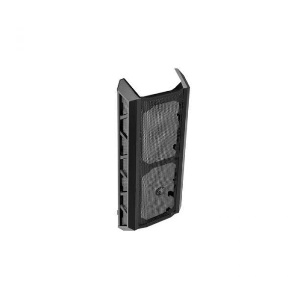 Cooler Master Painel Frontal em rede para a H500P Gun Metal - MCA-H5P0C-MMFP00