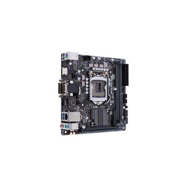 Motherboard Asus Prime H310I-PLUS - 90MB0W50-M0EAY0