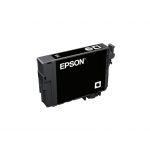 Epson 502XL C13T02W14010 Black