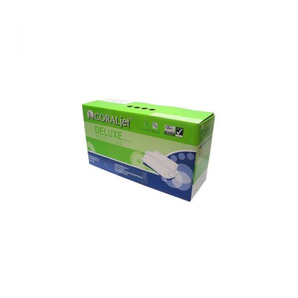 CoralJet Toner Canon Fax L100/L200 (FX10) Compatível