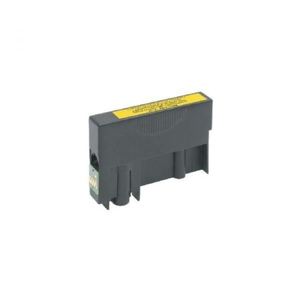 Armor Tinteiro B12323R1 Yellow Compatível