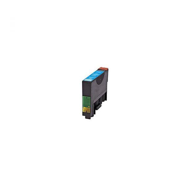 Armor Tinteiro K12665 Cyan Compatível