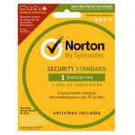 Symantec Norton Security Standard Attach - 726653139