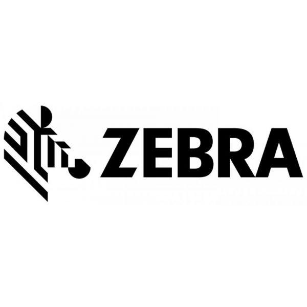 Zebra Ribbon Ymcko - 800300-350EM