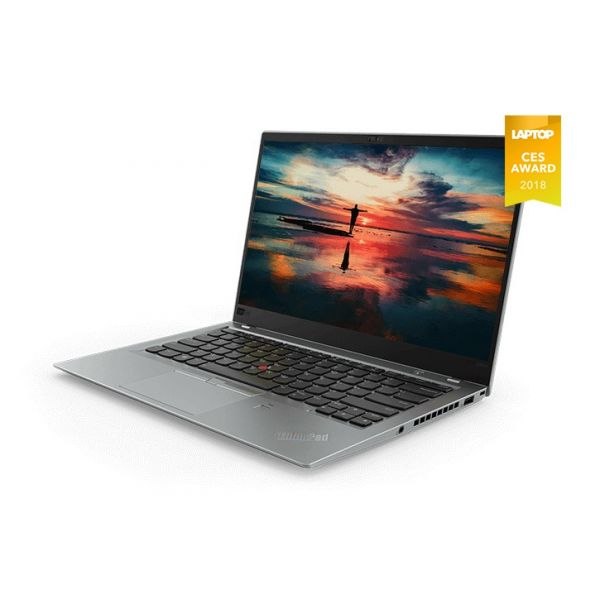 afff8827cf2b Portátil Lenovo ThinkPad X1 Carbon 14