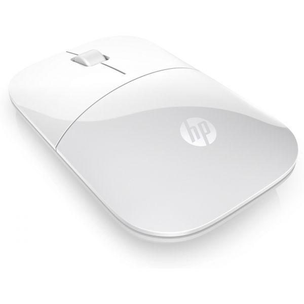 HP Rato Sem Fios Z3700 White - V0L80AA