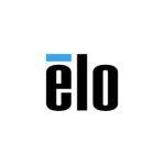 Elo Power Supply, Kit - E210973