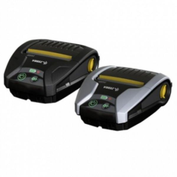 Zebra ZQ310 Outdoor, USB, BT, 8 dots/mm (203 dpi), ZPL, CPCL -  ZQ31-A0E02TE-00
