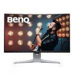 Monitor BenQ EX3203R - 9H.LGWLA.TSE