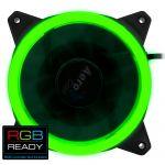 Aerocool CPU Cooler Rev RGB