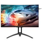 Monitor AOC Agon AG322QC4
