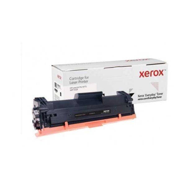 Toner HP 44A CF244A Black Compativel