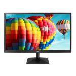 "Monitor LG 27"" 27MK430H-B IPS FHD LED"