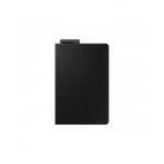 Samsung Capa Book Cover Galaxy Tab S4 Black - EF-BT830PBEGWW