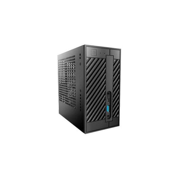 AsRock DeskMini 310/B/BB Intel H310M-STX S1151 - 90BXG3701-A10GA0W