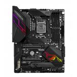 Motherboard Asus ROG Maximus XI Hero Z390 (Wi-Fi) - 90MB0XR0-M0EAY0