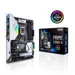 Motherboard Asus Prime Z390-A - 90MB0YT0-M0EAY0