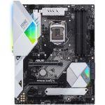 Motherboard Asus Prime Z390-A - 90MB0YT0-M0EAY0