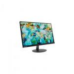 Monitor Lenovo L24e-20 FHD - 65DFKAC1EU