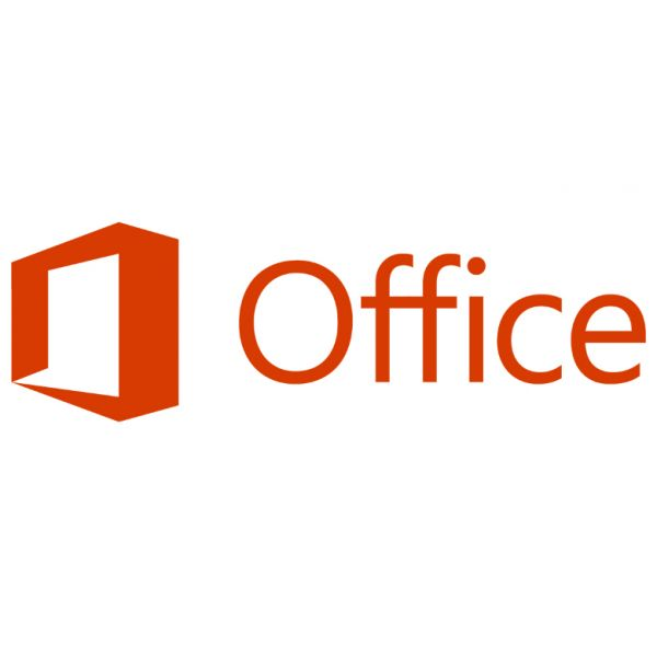 Microsoft Office 2019 Home and Student Multi-Language (Licença Eletrónica) - 79G-05018