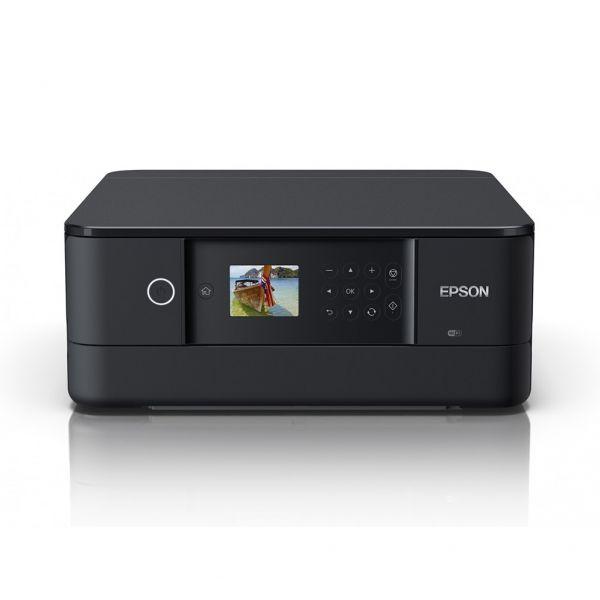 Epson Expression Premium Xp 6100 C11cg97403 Compara Preços