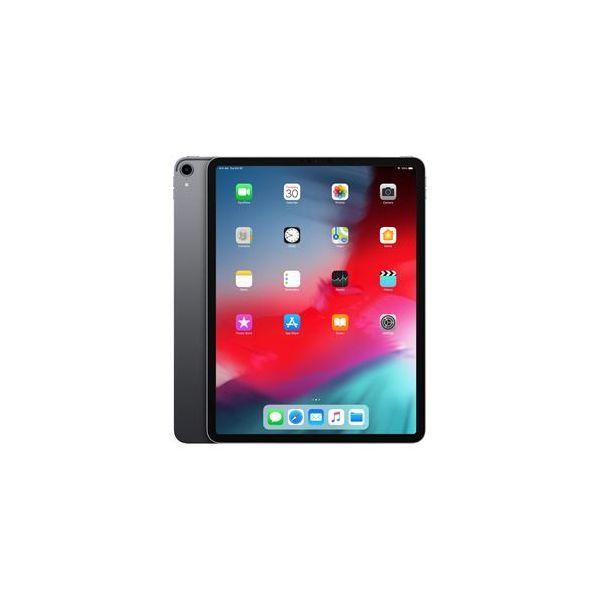 Tablet Apple iPad Pro 11'' 64GB WiFi Space Grey - MTXN2TY/A