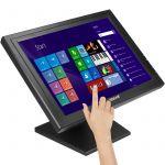 """Iggual TFT LCD Touch 17"""" para TPV"""