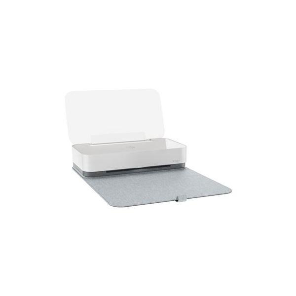 HP Tango X Printer - 3DP65B