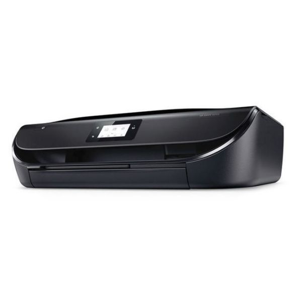HP Envy 5010 All-in-One - M2U85B