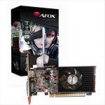 EVGA GeForce GT210 1GB DDR3 - 01G-P3-1312-LR