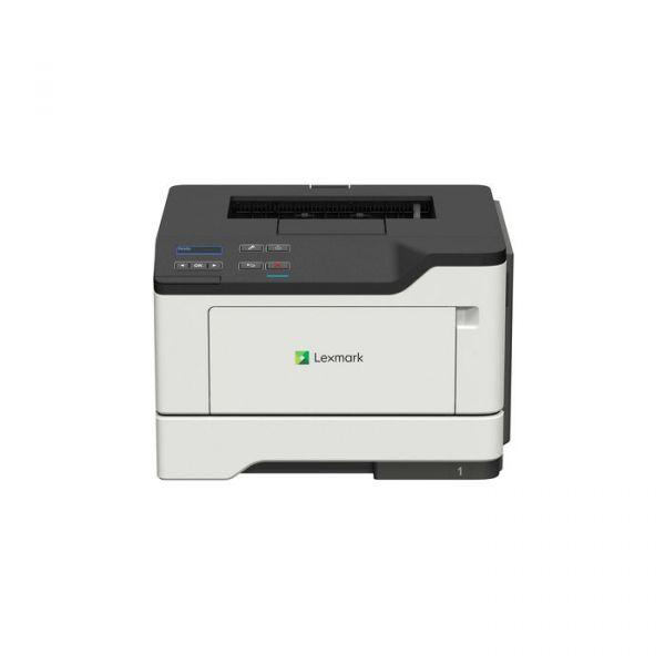 Lexmark Laser Mono B2338dw - 36SC130