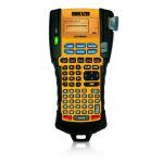 Dymo Impressora Etiquetas Rhino Industry 5200