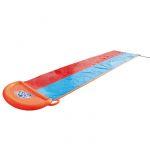 """Macally Capa Bookstand para iPad Pro 11"""" Grey"""