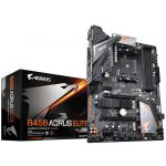 Motherboard GigaByte B450 Aorus Elite AM4