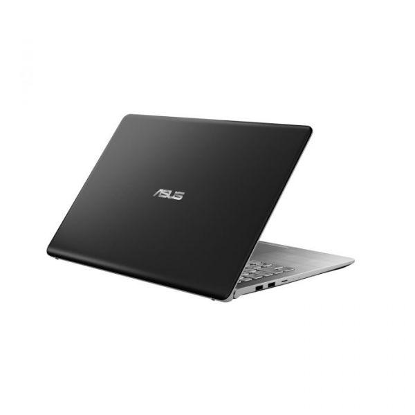 """Portátil Asus Vivobook S15 S530 15.6"""" i5 MX150 i5-8265U 8GB 256GB SATA3 SSD - S530FN-58BM5CL1"""