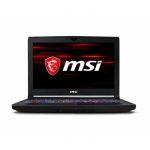 "MSI GT63 Titan 15.6"" 8SG-017PT 15.6"" i7-8750H 32GB 512GB SSD + 1TB HDD - 9S7-16L511-017"