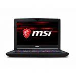 "MSI GT63 Titan 8SG-005PT 15.6"" i7-8750H 32GB 512GB SSD + 1TB HDD - 9S7-16L511-005"